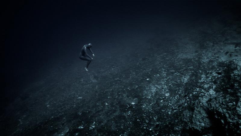 thumb-ocean-gravity