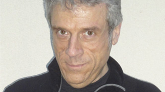 Vincent Arnardi Net Worth