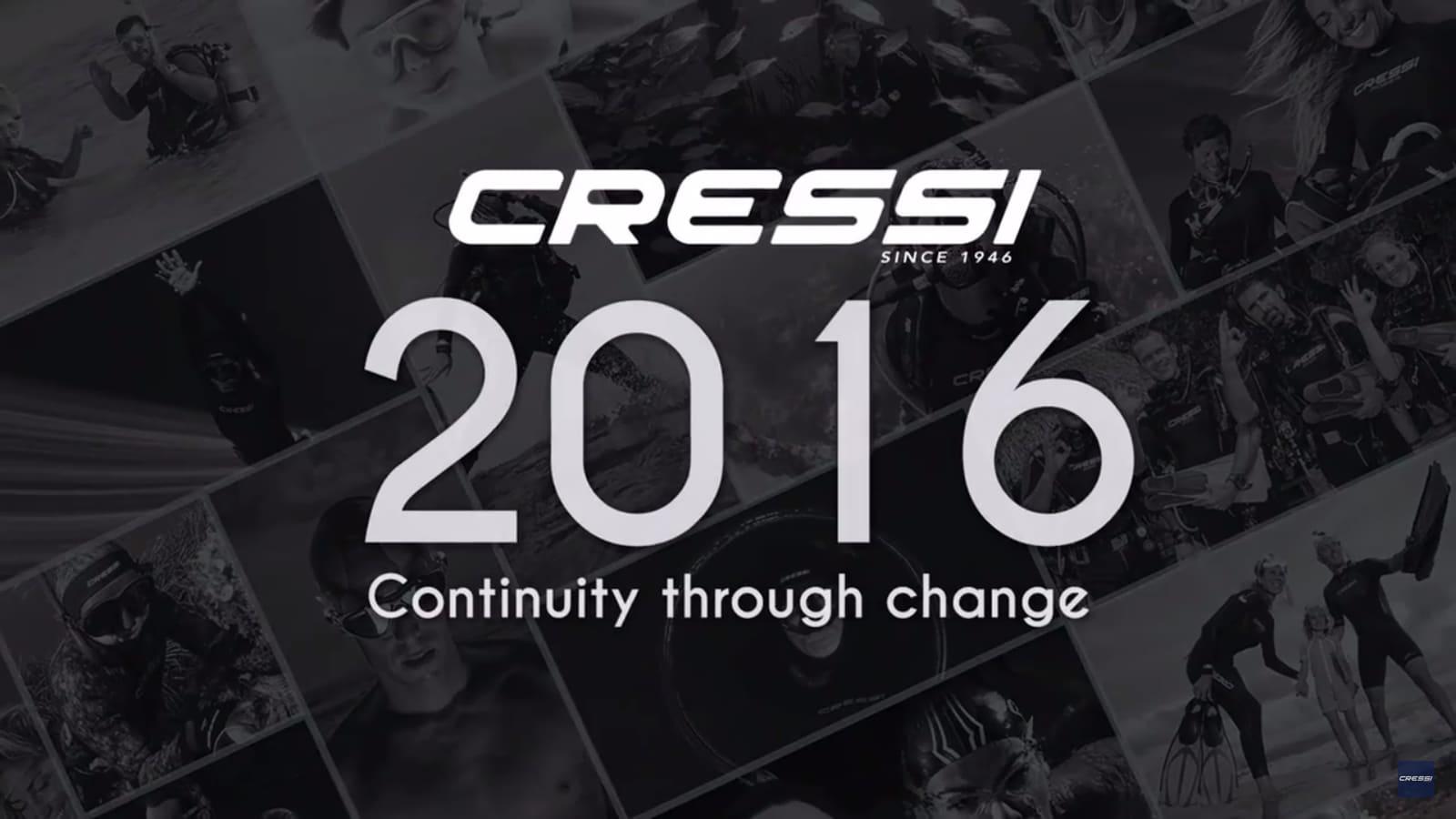 Cressi-70-Year